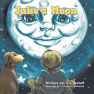 Jake's Moon
