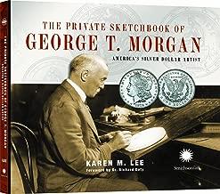 Best george t morgan Reviews