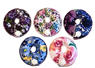 Best g tube pads Reviews