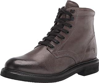 حذاء Frye رجالي جوردون برباط حتى الكاحل