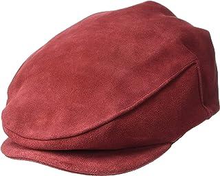 قبعة رجالية من BRIXTON HOOLIGAN II DRIVER SNAP