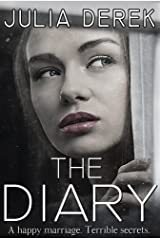 The Diary: The Complete Story (Loving a Killer) Kindle Edition