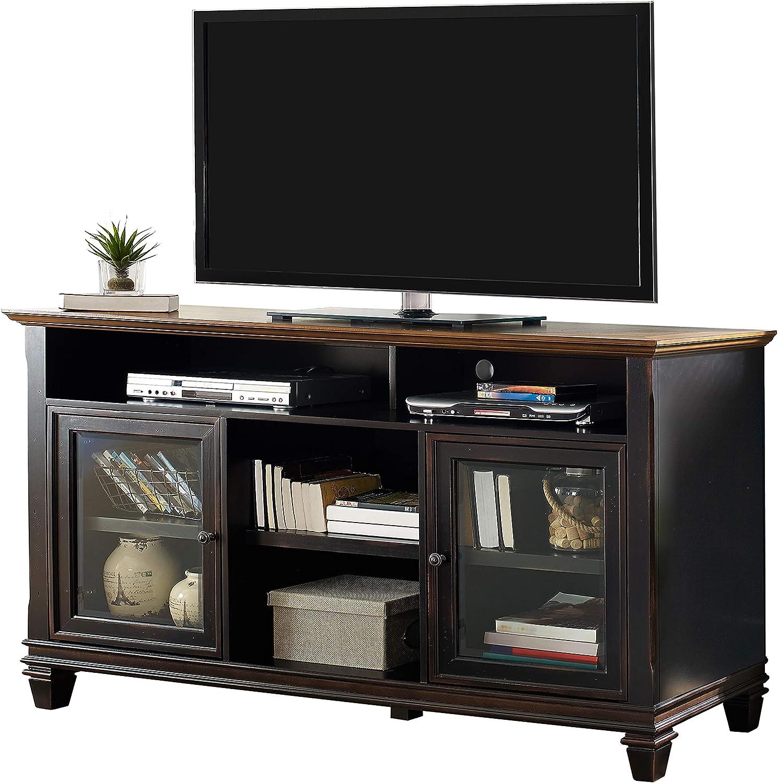 Martin Furniture Hartford 60
