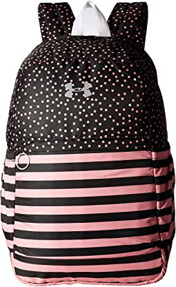 UA Backpack (Youth)