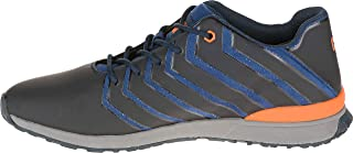 كاتربيلار حذاء كاجوال للرجال المقاس 10.5 US