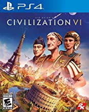 Best civilization xbox one Reviews