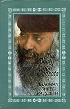 Book of the Secrets Three