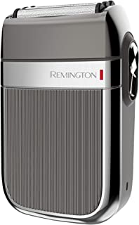 Best remington power series wet tech shaver Reviews