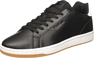 Reebok Men's Royal Complete CLN Leather Tennis Shoes