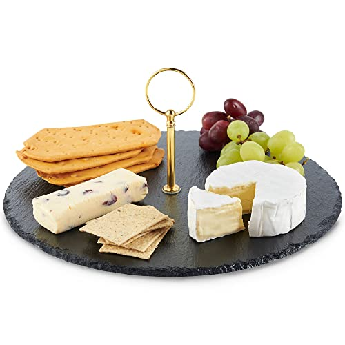 Slate Cheese Boards Amazon Co Uk