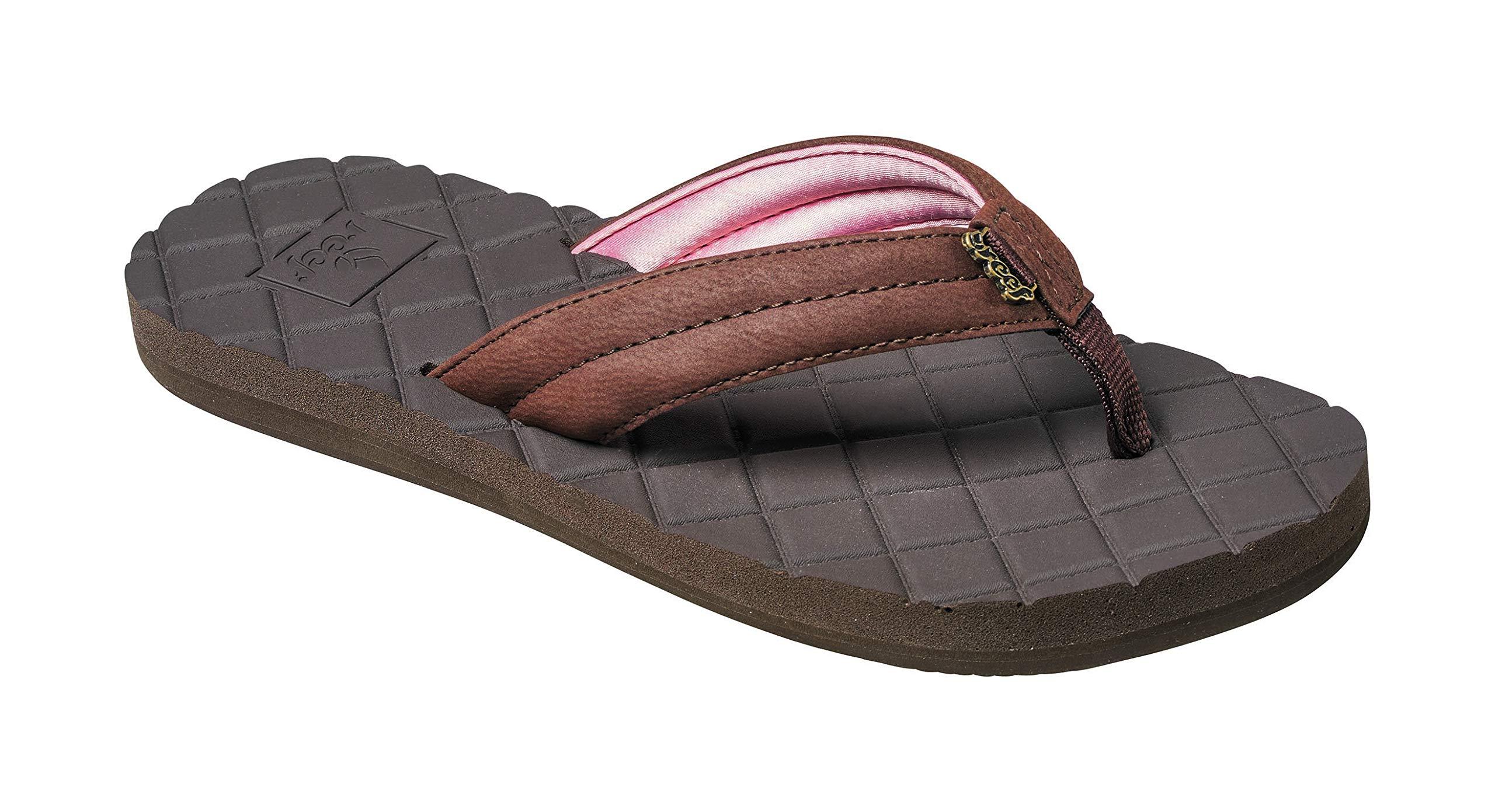 Reef Womens Sandals Star Dreams II