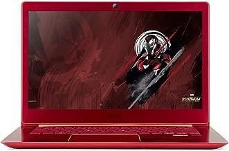 Acer Swift 3 SF314-53G 14 Inches FHD Thin and Light Notebook (Intel core i5 8250u processor/8GB RAM/256 GB SSD/NVIDIA GeForce MX150/Win10