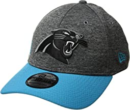 Carolina Panthers 3930 Home
