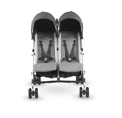 UPPAbaby G-Link 2 Stroller - Best versatility