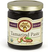 aunt patty's tamarind paste