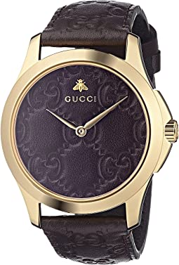 Gucci G-Timeless - YA1264035