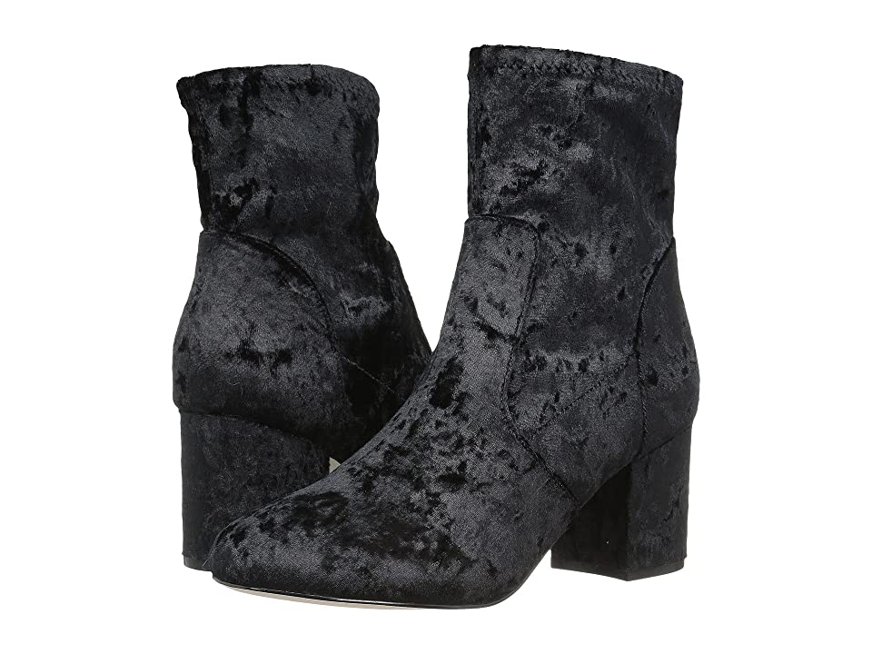 VOLATILE Eclipse (Black) Women