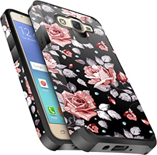 Best phone cases for samsung galaxy grand prime Reviews