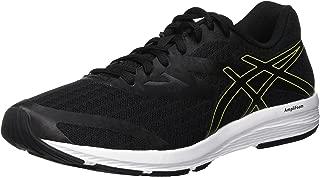 Asics AMPLICA Erkek Spor Ayakkabılar