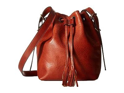 Bosca Dolce Mini Bucket Bag