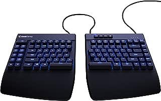 KINESIS Freestyle Edge Split Mechanical Keyboard