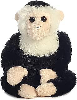 Aurora World 31708 World Capuchin Plush, Small