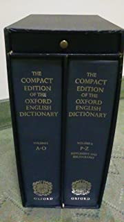 Best box urban dictionary Reviews