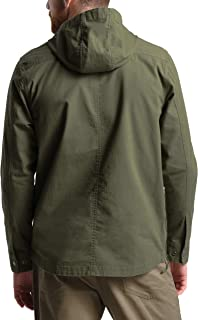Best olive green north face hoodie Reviews