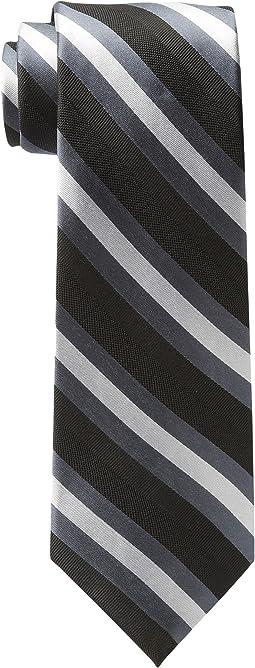 Tommy Hilfiger - Repp Stripe