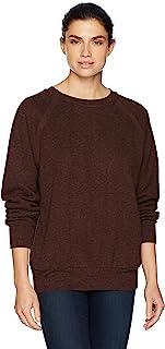 Prana womens Cozy Up Sweatshirt Cozy Up Sweatshirt