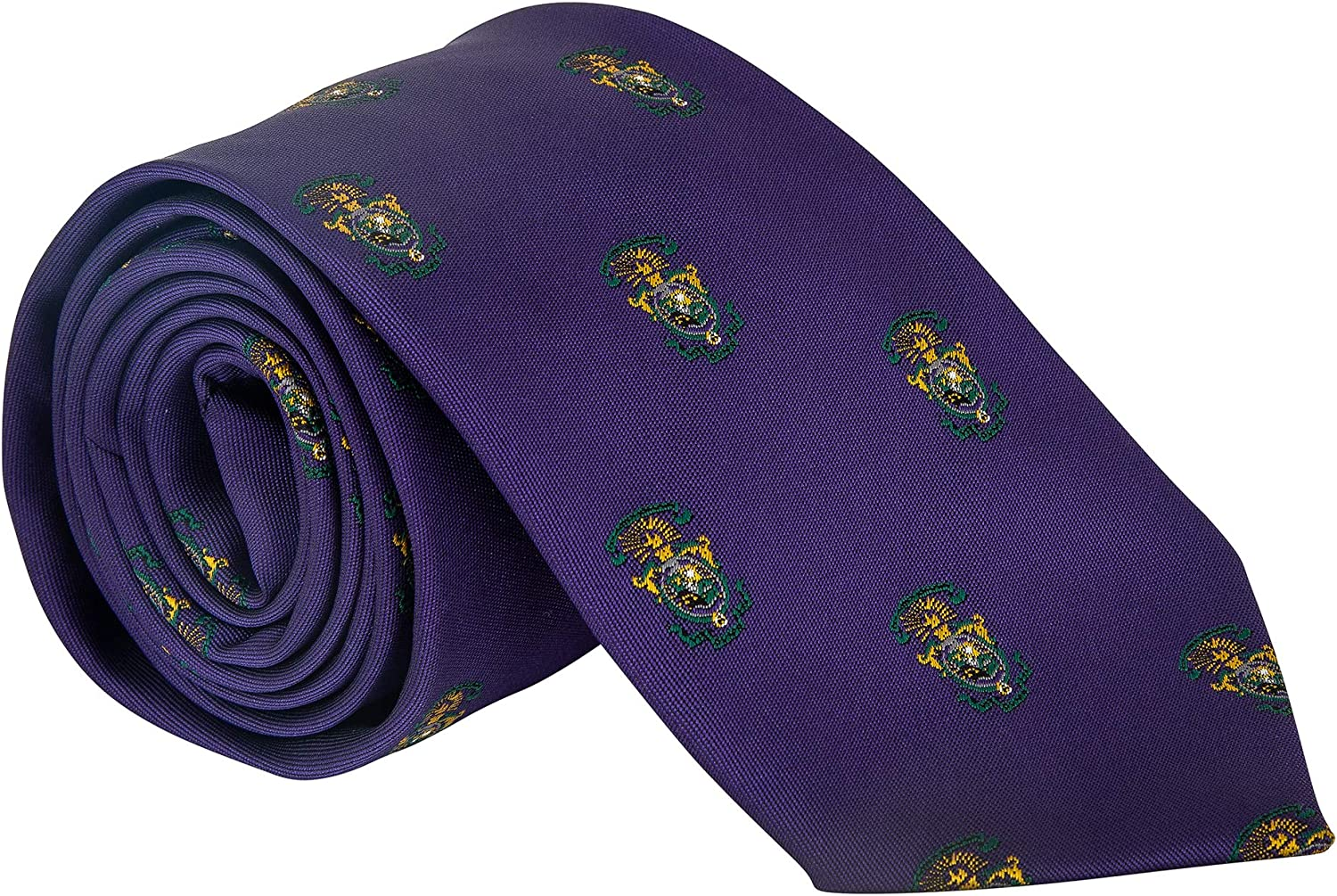 Lambda Chi Alpha Fraternity Necktie Tie Greek Occasion Formal Same day shipping St 70% OFF Outlet