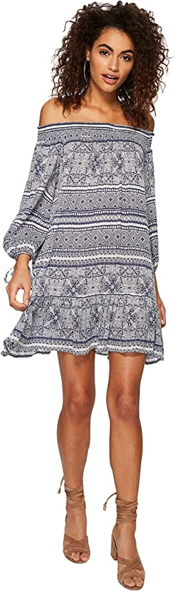 Rip Curl - Southeast Swell Dress