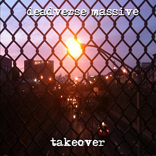 deadverse massive takeover