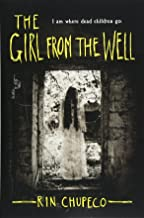 the girl from the well movie