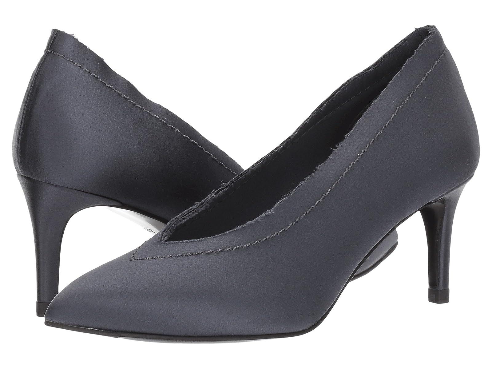 Pedro Garcia ElenaCheap and distinctive eye-catching shoes