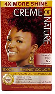 Best creme of nature burgundy Reviews