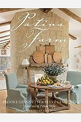 Patina Farm Kindle Edition