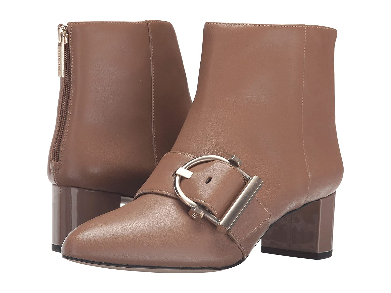 Nine West KonahCheap and distinctive eye-catching shoes