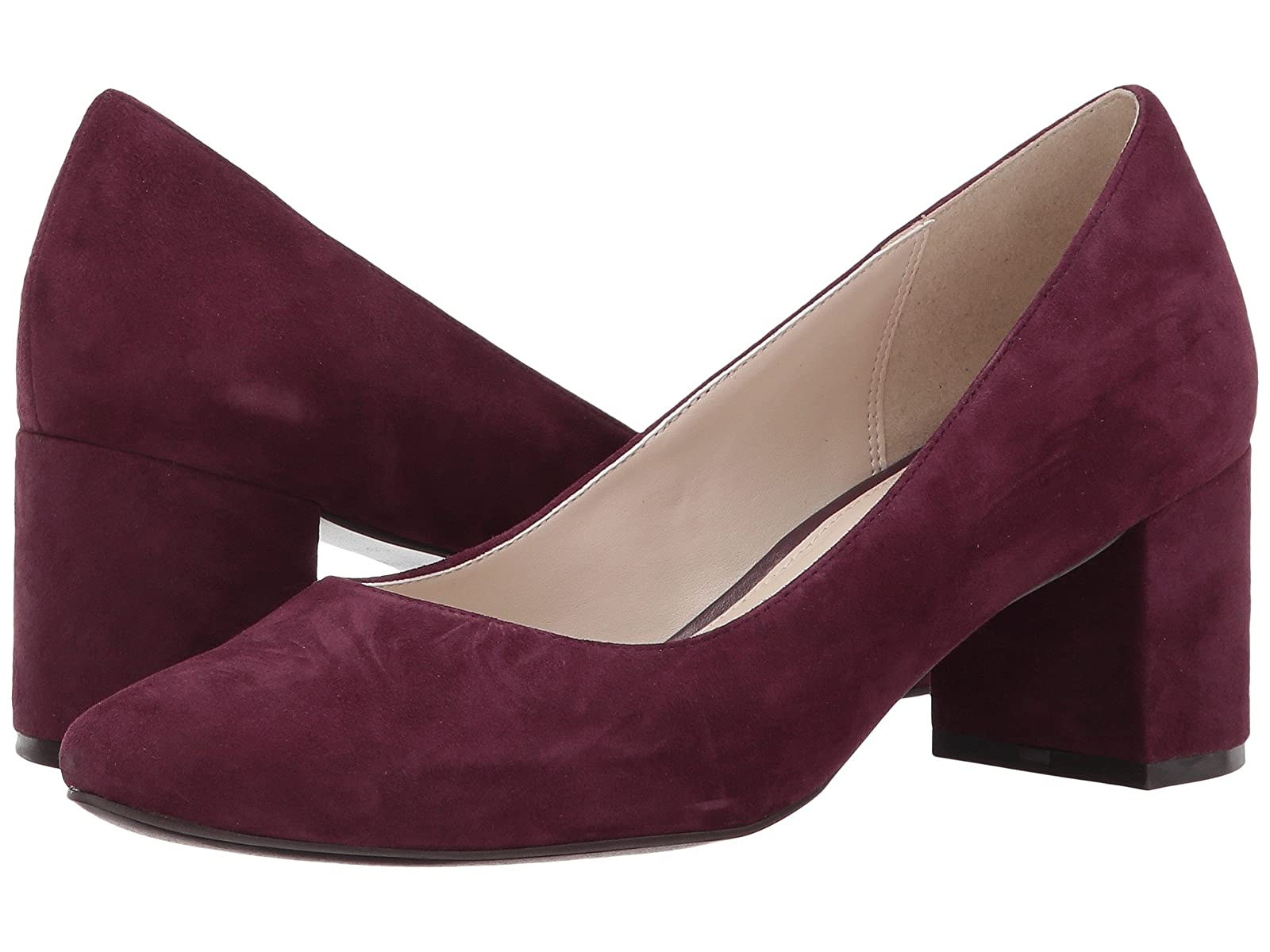 Cole Haan Justine Pump 55mmCheap and distinctive eye-catching shoes