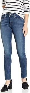 Women's 311 Shaping Skinny Jean