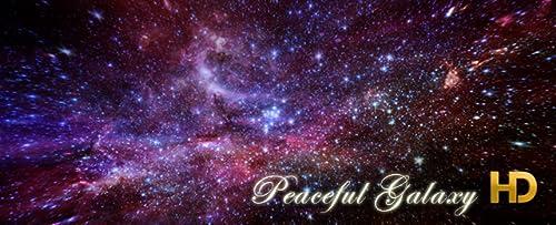 『Peaceful Galaxy HD』の13枚目の画像