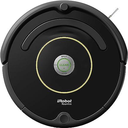 Amazon.es: Robot aspirador iRobot Roomba 606