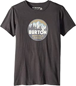 9845be77190 Burton Kids Latest Styles + FREE SHIPPING