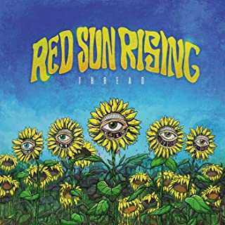 Best red sun rising thread Reviews