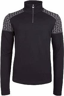 Men's Stjerne Basic Masculine Sweater