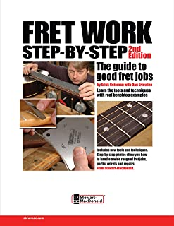 Best fretwork step by step Reviews