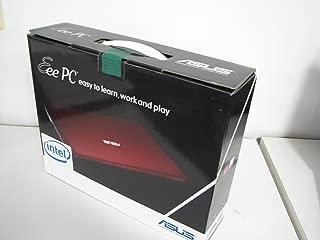 Asus Eee PC 1015PEB Netbook, Intel Atom N450, 1GB, 250GB, 10.1