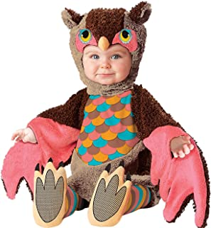 California Costumes Owlette Infant