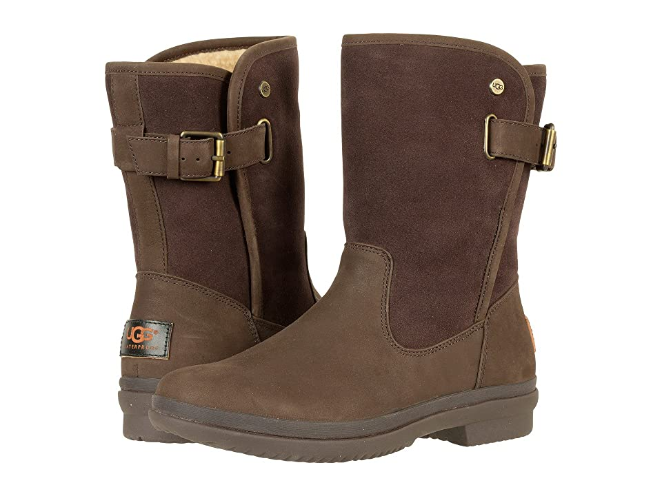 UGG Oren (Stout) Women