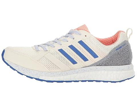 Hi Orange Blue Res Res 9 adiZero White Tempo Hi adidas Off Running XYzwI